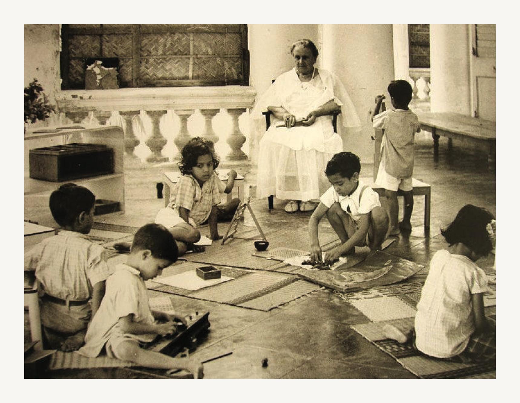 Maria-Montessori.png
